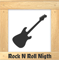 Rock n Roll Night